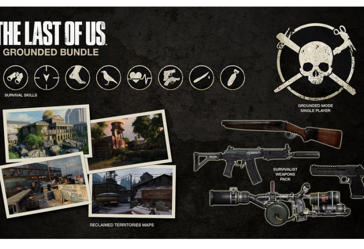 the-last-of-us-grounded-bundle-dlc