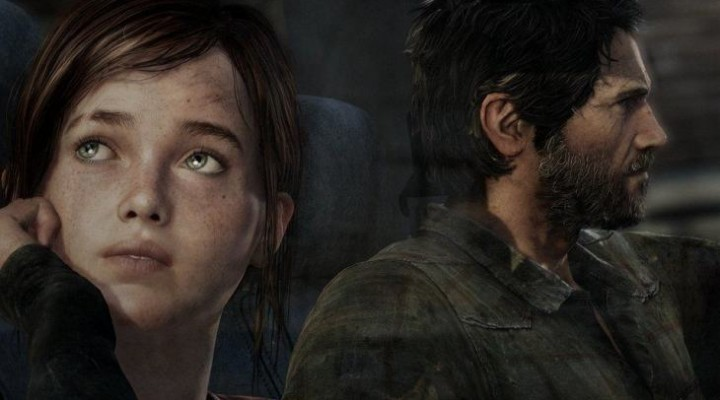 The Last of Us PS4 release date after slip up