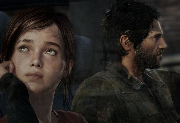 the-last-of-us-ps4-release-date