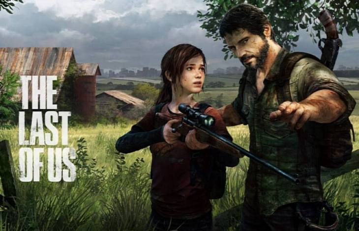 the-last-of-us-remastered-60-fps