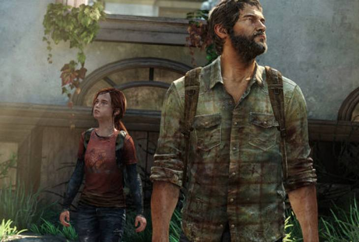 the-last-of-us-remastered-no-upgrade