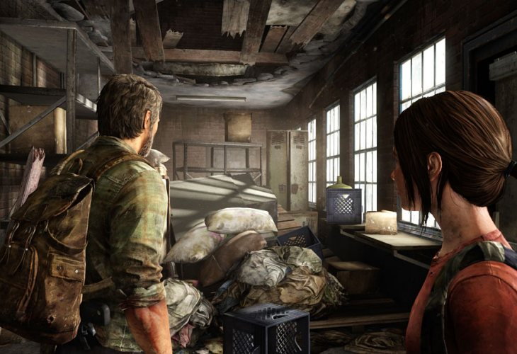 the-last-of-us-review-june-2013