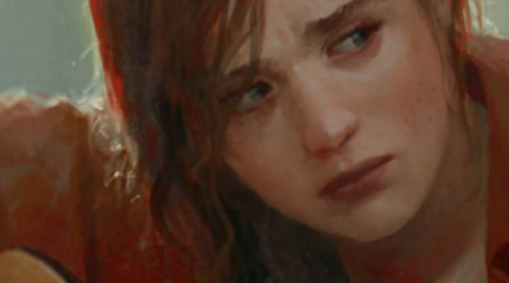 The Last of Us sequel baited
