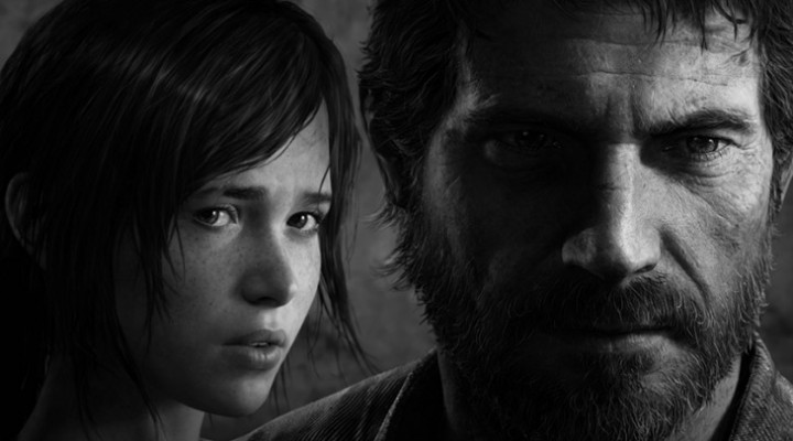 The Last of Us has story mode DLC