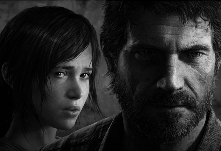 the-last-of-us-single-player-dlc