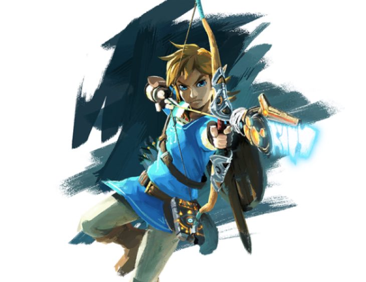 the-legend-of-zelda-release-delay-wii-u