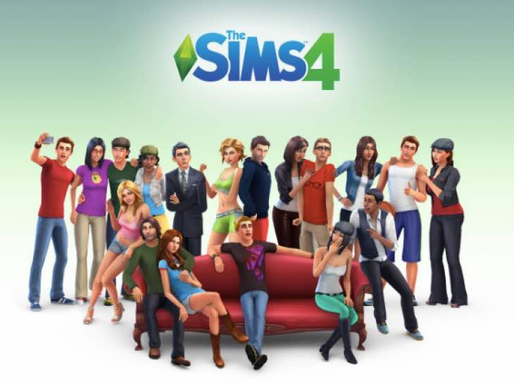the-sims-4-free