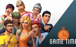 The Sims 4 free PC download with Game Time