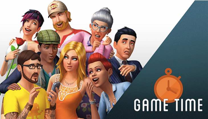 the-sims-4-game-time-free
