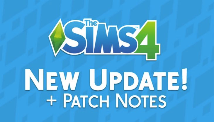 the-sims-4-march-22-patch-notes