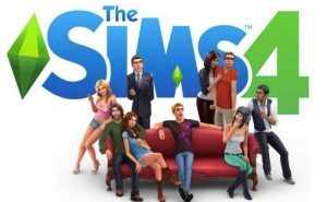 The Sims 4 download release time with pre-load