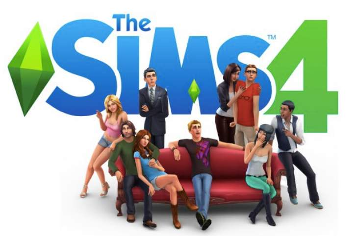 the-sims-4-pre-load