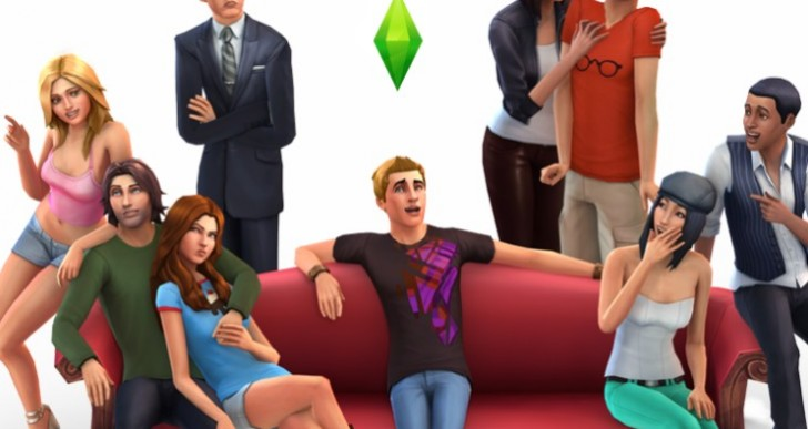 The Sims 4 release date update after delay