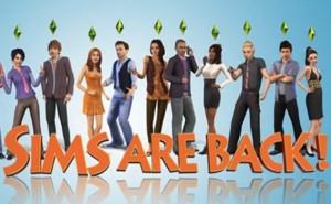 Sims 4 PC release date deadline