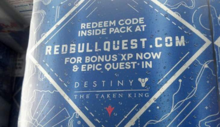 the-taken-king-destiny
