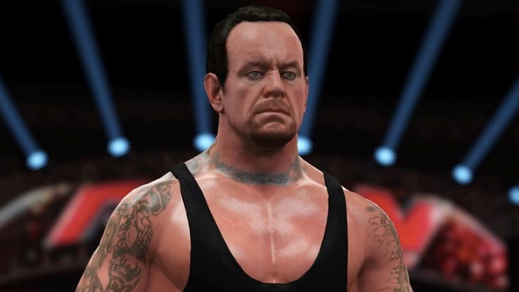 the-undertaker-wwe-2k16