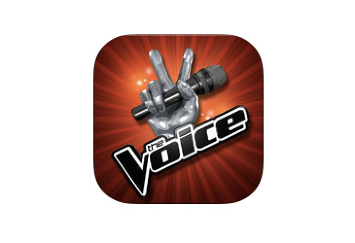 the-voice-app-on-stage