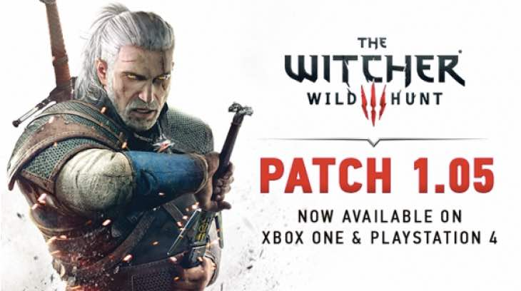 the-witcher-3-1.05-download