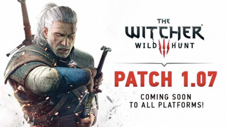 the-witcher-3-1.07-update-notes