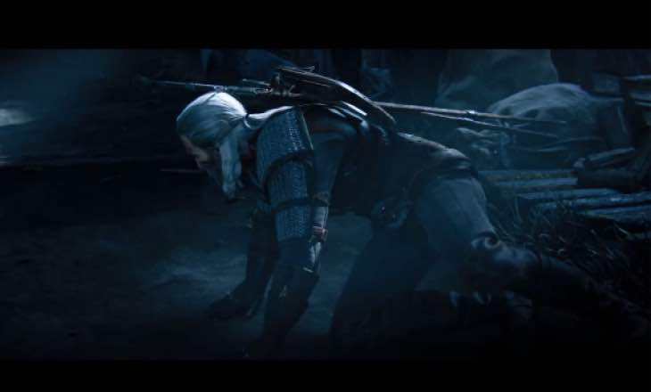 the-witcher-3-cinematic-trailer