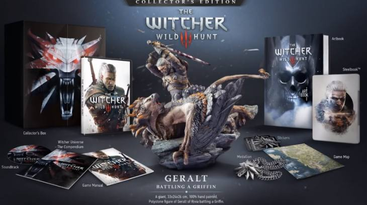 the-witcher-3-collectors-edition