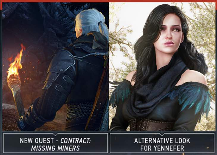 the-witcher-3-free-dlc-2-pack