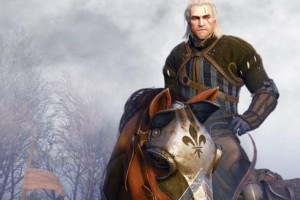 Witcher 3 patch 1.07 coming with many changes