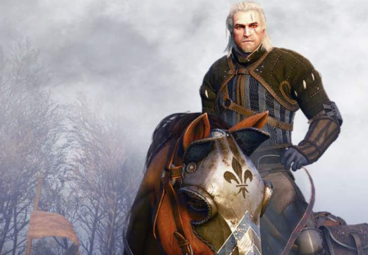 the-witcher-3-horse-armor