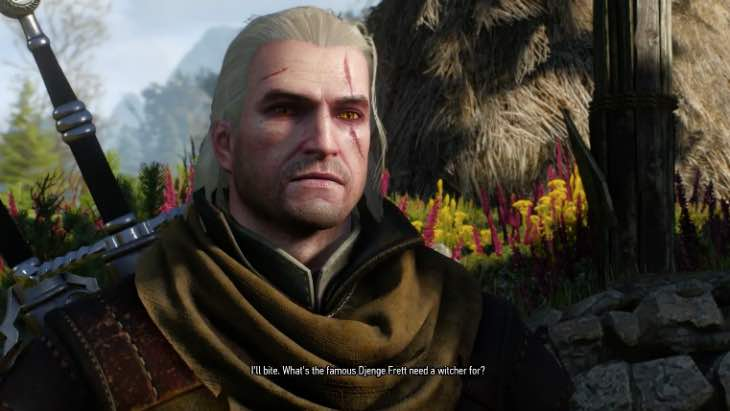 the-witcher-3-latest-gameplay