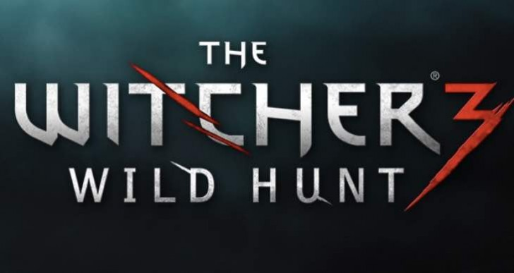 The Witcher 3 1.07 patch PC wait due to consoles