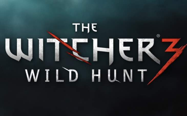 the-witcher-3-update aug 2015