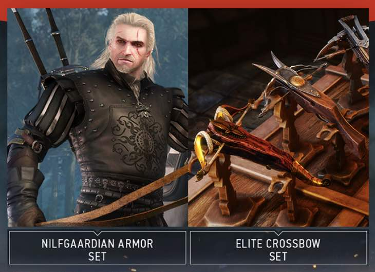 the-witcher-3-nilfgaardian-armor-elite-crossbow-set