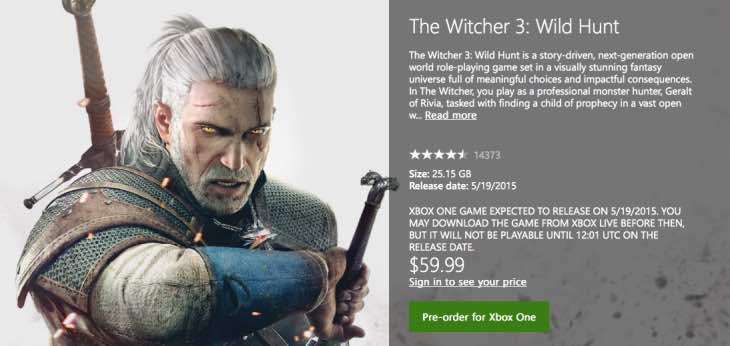 the-witcher-3-preload-ps4-xbox-one-pc