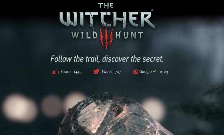 the-witcher-3-trail-secret