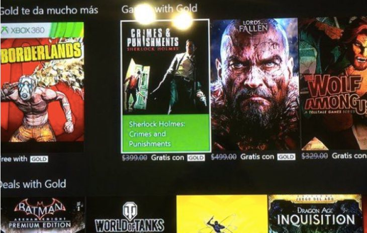 the-wolf-among-us-xbox-games-with-gold
