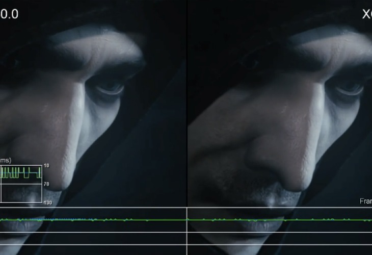 thief-ps4-vs-xbox-one-graphics