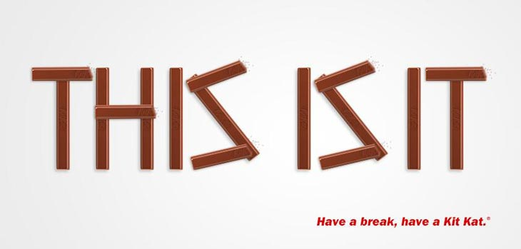 this-is-it-android-kitkat-release-date