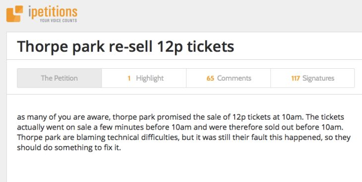 thorpe-park-12-p-tickets-peition