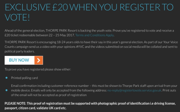 thorpe-park-vote-deals