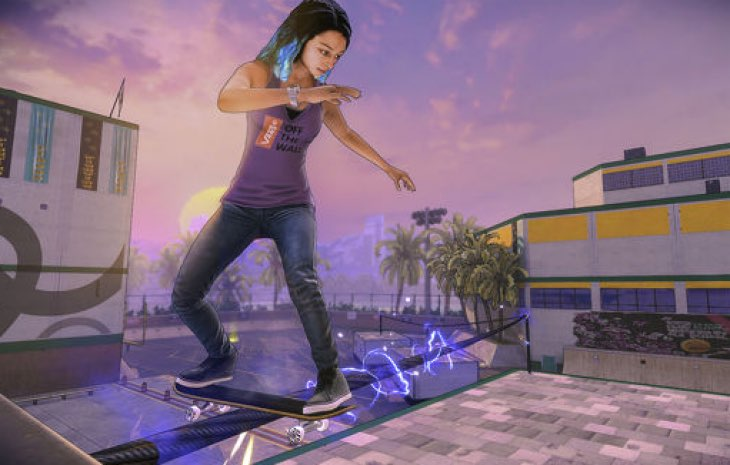 thps5-graphics-after