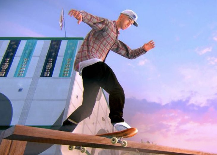 thps5-graphics-before