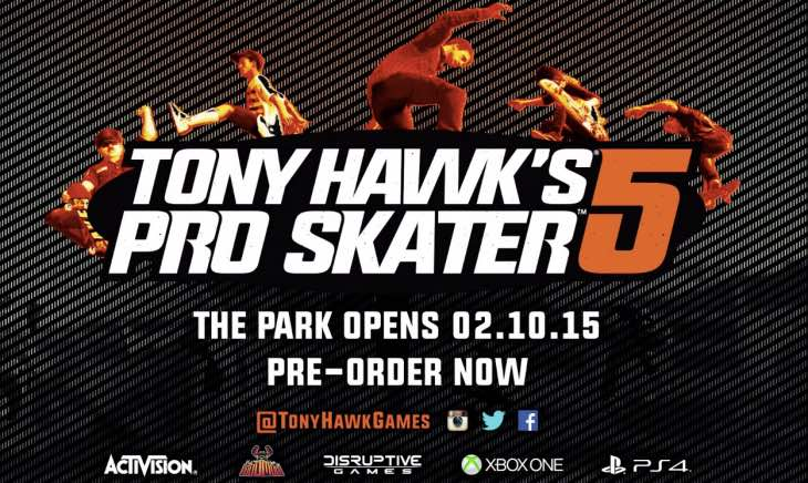 thps5-pc-release-date