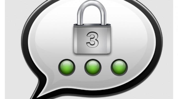 Threema app reviews Vs Whatsapp for security