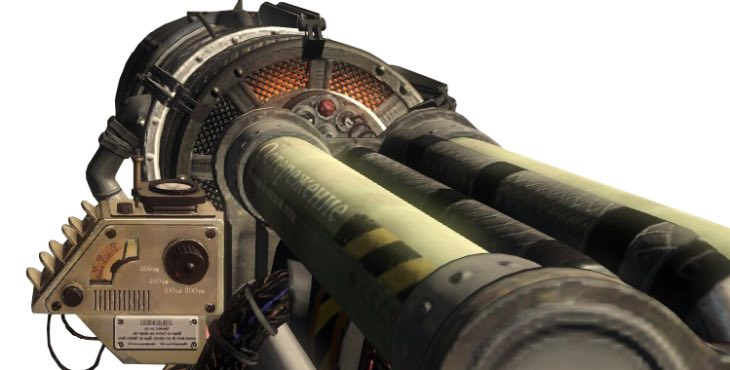 thunder-gun-mk-2-der-eisendrache