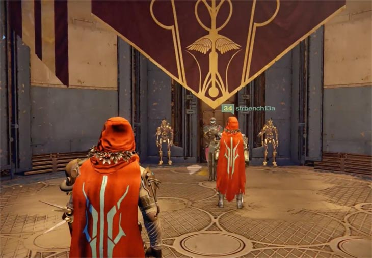 time-Reef-open-in-Destiny-House-of-Wolves-launch