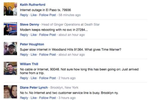 time-warner-cable-down