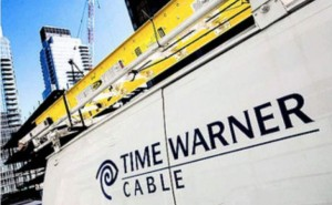 Time Warner Cable internet not working or slow