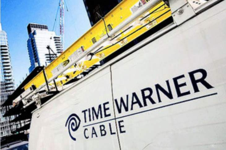 time-warner-cable-internet-not-working