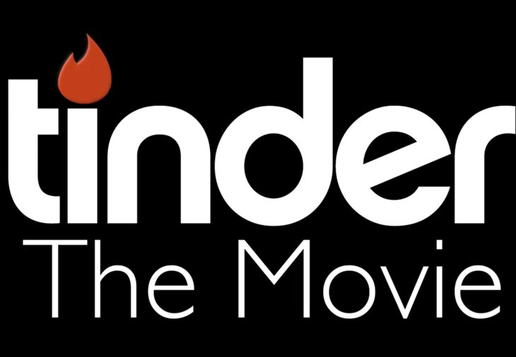 tinder-the-movie