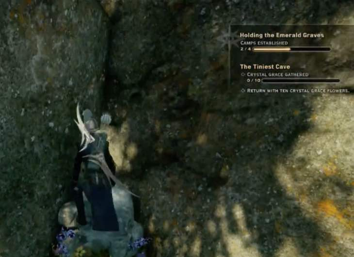 tiniest-cave-quest-in-dragon-age-inquisition
